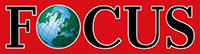 logo-focus