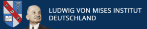 Ludwig von Mises Institut