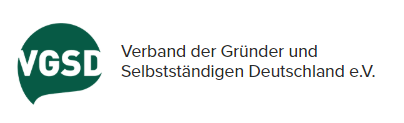 Verband der Gründer und Selbstständigen Deutschland